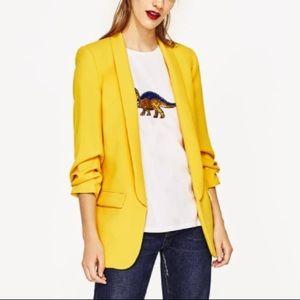 ♠️ NWT Zara women's blazer
